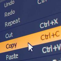 tips--trick-cara-copy-website-yang-terkunci--jangan-lupa-cantumin-sumber