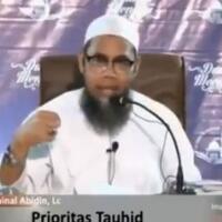 bilang-lagu-balonku-anti-islam-ustaz-zainal-kenapa-hijau-yang-meletus