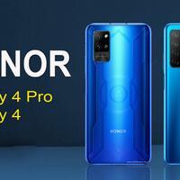 honor-play-4-dan-honor-play-4-pro-harga-dan-spesifikasi