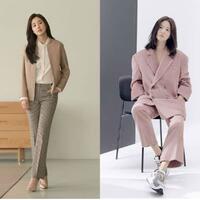 jadi-ikon-kecantikan-korea-intip-adu-gaya-kim-tae-hee-vs-song-hye-kyo