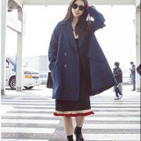 gaya-manis-park-shin-hye-di-umur-30-tahun-siap-siap-buatmu-terpikat