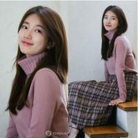 9-inspirasi-outfit-bae-suzy-dengan-bawahan-rok-feminin-dan-elegan