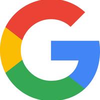 apa-itu-google