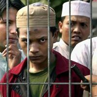 penusuk-wiranto-dituntut-16-tahun-penjara