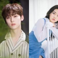 minhyun-nuest-dan-jung-da-bin-pertimbangkan-web-drama-baru