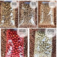 dicari-reseller--dropshiper-jajanan-kacang