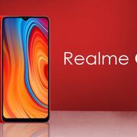 realme-c11-segera-dirilis-resmi-tkdn-indonesia