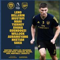 akfc--arsenal-kaskus-fans-club-20192020--victoria-concordia-crescit---part-1