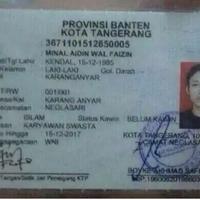 10-nama-unik-dan-lucu-yang-ada-di-indonesia