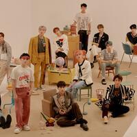 seventeen-tidak-akan-tampil-di-mbc-music-core