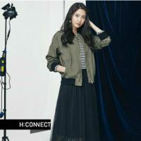 9-ide-mix-and-match-outfit-dengan-outer-ala-yoona-snsd-stylish