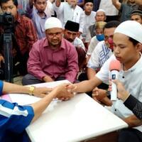tanpa-paksaan-pemuda-tionghoa-masuk-islam-di-aceh