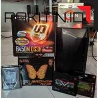 jasa-rakit-pc-komputer-bekasi-include-software-game--windows