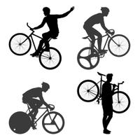 gowes-sepeda-aman-di-tengah-pandemi