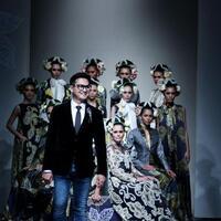 coc-reg-jambi-mengenal-motif-dan-makna-kain-batik-khas-jambi