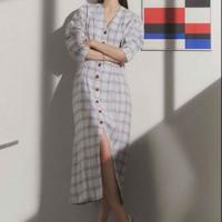 9-inspirasi-fashion-style-ala-kim-tae-ri-jelita-nan-menawan