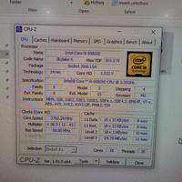 4-alasan-yang-membuat-orang-upgrade-prosesor-pc-laptop