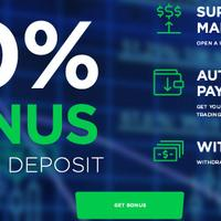 bonus-50---deposit-menggunakan-bank-lokal---bca---mandiri---bni