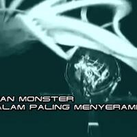 penemuan-monster-laut-dalam-paling-menyeramkan-vidio