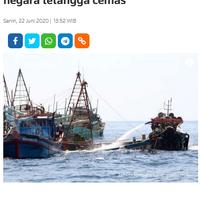 kapal-china-tabrak-lagi-kapal-vietnam-di-laut-china-selatan-negara-tetangga-cemas
