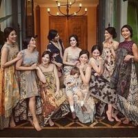 15-model-baju-batik-kekinian