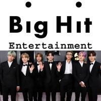 bts-dan-big-hit-entertainment-berikan-donasi-untuk-kampanye-crew-nation