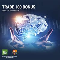 activate-100-deposit-bonus-and-make-your-trading-x2-more-efficient