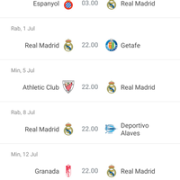 real-madrid-club-de-ftbol-season-2019-2020--reyes-de-europa