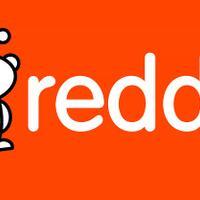 sama2-pake-vpn-pilih-forum-semprot-atau-reddit