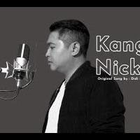 didi-kempot-feat-dory---kangen-nickerie--cover-by-maestoso