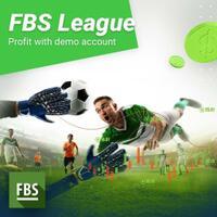 profit-with-demo-account--gabung-dan-dapatkan-uang-extra