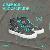 gimmick-localpride