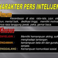 diskusi-seputar-intelijen---part-2