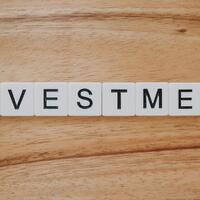 3-jenis-investasi-saat-pandemi-yang-tepat-untuk-investor-pemula