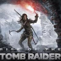 rise-of-the-tomb-raider-20th-year-celebration---official-thread-playstation-4