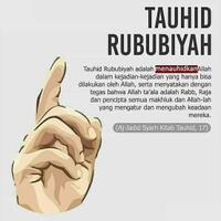 apa-itu-tauhid-rububiyah--muslim-wajib-tahu