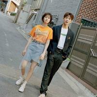 hubungan-lee-joon-dan-jung-so-min-resmi-berakhir