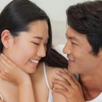 4-hal-yang-tidak-boleh-dilewatkan-usai-berhubungan-seks