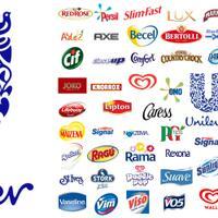 rahasia--filosofhi-dari-logo-ptunilever-agen-semua-perlu-tahu