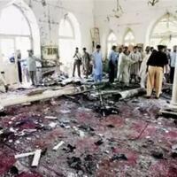 bom-meledak-dalam-masjid-saat-salat-jumat-imam-ikut-tewas