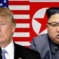ancaman-korea-utara-ke-amerika-serikat--satu-satunya-pilihan-adalah-adu-nuklir