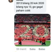 selamat-liverpool-juara-epl-2019-2020