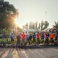 ada-yang-tau-gowes-sepeda-era-new-normal--yuk-ikutan-kaskus-community-challenge