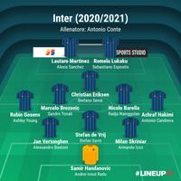 fc-internazionale-milano-1908--2019-2020--interistikaskus--notforeveryone---part-1