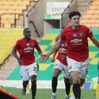manchester-united-lolos-ke-babak-semi-final-fa-cup-2019-2020