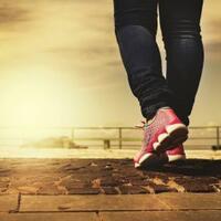 manfaat-olahraga-jalan-kaki