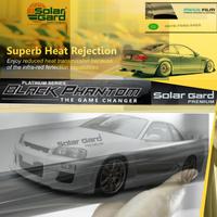 reviuw-kaca-film-solar-gard-black-phantom-series