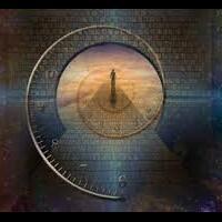 14-gejala-unik-dari-kebangkitan-spiritual