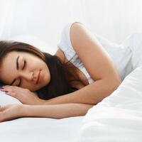 tips-meningkatkan-imun-tubuh-untuk-berdampingan-dengan-covid-19-di-masa-new-normal