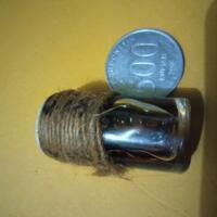 thai-amulet-koleksi-pribadi